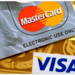 Visa и MasterCard могут потерять позиции в России