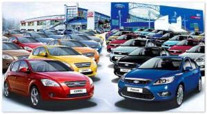 Автодилеры Волгограда не боятся санкций, но предупреждают о грядущем повышении цен