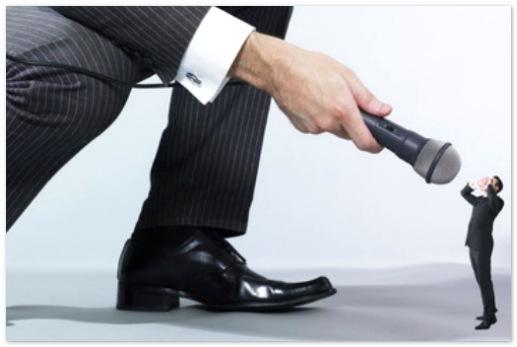 Бизнес-омбудсмен предложит, как облегчить жизнь бизнесу