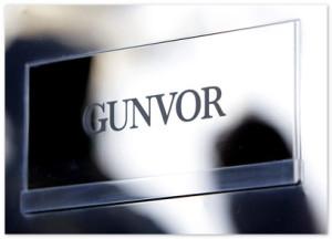 Владелец Gunvor найдет вместо Тимченко нового партнера