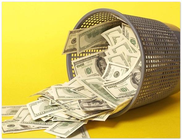 Как выбрать сайты для заработка денег в интернете?