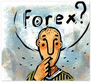 Торговля на Форекс для начинающих