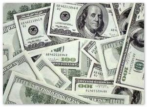 Украина планирует получить кредиты на $13,5 млрд.