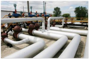 Украинский суд грозит отобрать у «Транснефти» трубопровод