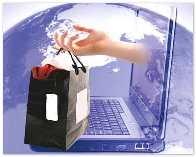 Покупки в японских интернет-магазинах