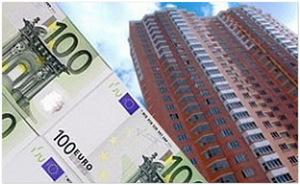 Инвестиции в российскую коммерческую недвижимость рухнули на 70%