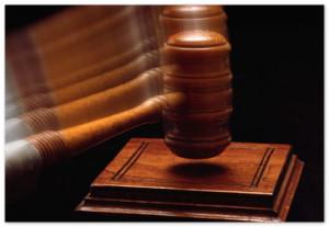 Суд обязал Смольный предоставить петербургским бизнесменам земли для бассейнов