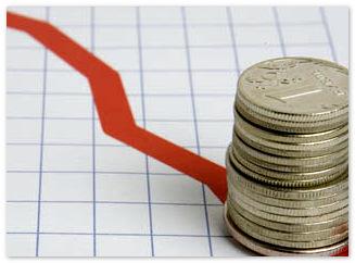 Вопреки стагнации российские бизнесмены не растеряли оптимизма