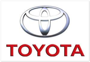Toyota и Chrysler стали самыми прибыльными автоконцернами в мире