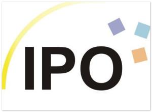 «Мусорные» IPO: зачем компания из Невады будет выпекать в Москве