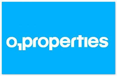 Группа «ИСТ» завершила сделку по приобретению 26% акций O1 Properties