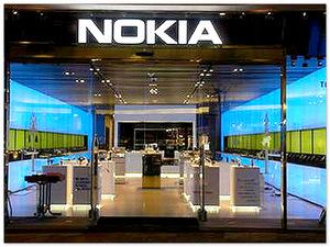 Microsoft  даст свое имя мобильным телефонам Nokia
