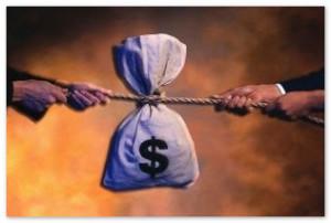 Японские банкиры сокращают вложения в Россию из-за санкций