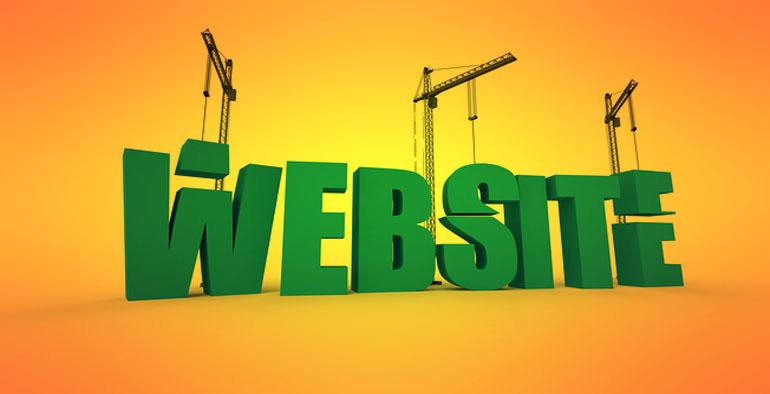 Разработка сайтов профессионалами – возможность повышения продаж