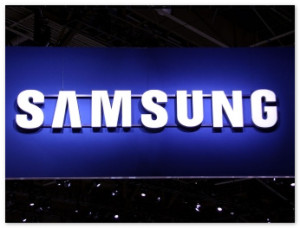 Samsung Electronics прогнозирует сокращение операционной прибыли на 4 процента