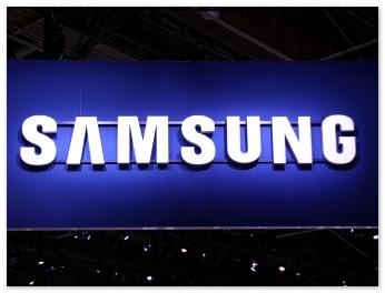 Samsung Electronics прогнозирует сокращение операционной прибыли на 4%.