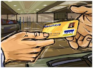 Эксперты: ограничение ставок по кредитам отсечет спекулятивные организации