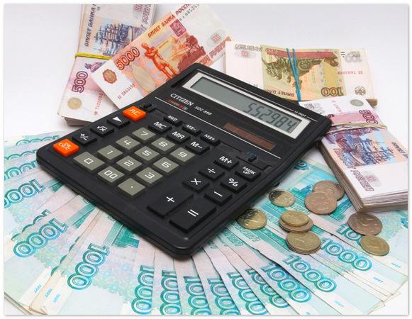Минэкономразвития предложило реформу надзора за бизнесом