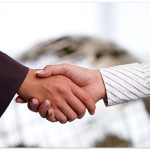 Все преимущества сотрудничества с all-reg.net