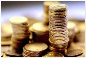Иностранные инвесторы готовятся к заморозке активов в России