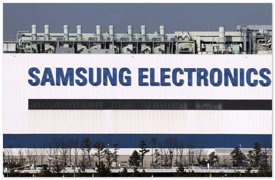 Samsung Electronics прогнозирует сокращение операционной прибыли на 4%