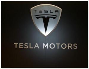 Тesla обогнала Toyota по количеству занятых в Калифорнии