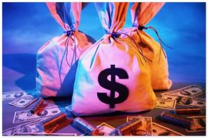 ЦБ планирует разрешить компаниям выпускать долги
