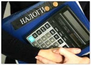 Минфин обещает налоговые каникулы для малого бизнеса до 2018г.