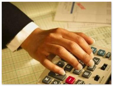 Просрочка по розничным кредитам достигла критичного уровня