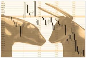 Демо-счет на Форекс и психология инвестирования