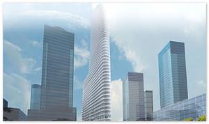 Владислав Доронин будет строить жилые башни в Майами