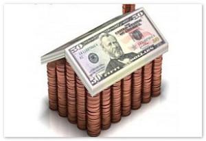 Инвестирование в валютные активы сохраняет свою актуальность