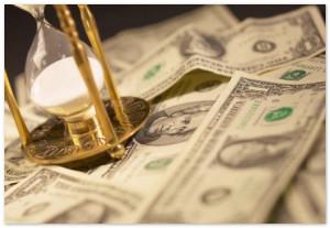Как получить срочный потребительский кредит?