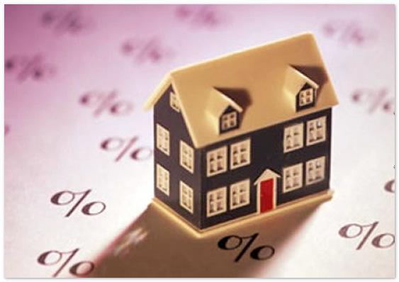 В Ростовской области с начала года число выданных ипотечных кредитов выросло в 1,5 раза