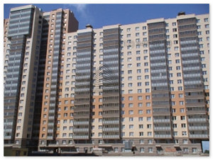 Девелоперам разрешат продавать 50% квартир в домах социального найма