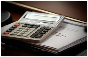 Отчетность по МФСО: принципы и преимущества