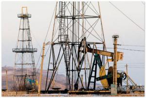 Статистика не сумела обеспечить рынку нефти устойчивый прирост
