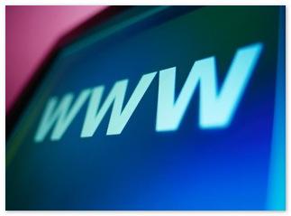 Как создать сайт для интернет-магазина?