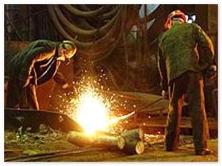 Промышленные металлы сдали свои позиции