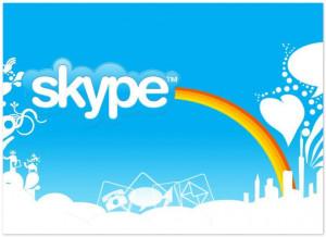 Корпорация Microsoft научила Skype переводить речь на нужный язык