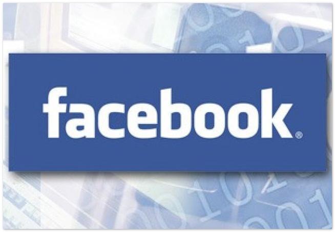 Facebook раскроет рекламодателям данные о веб-серфинге пользователей