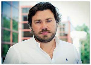 Константин Малофеев продал провайдера Nikita бывшему партнеру