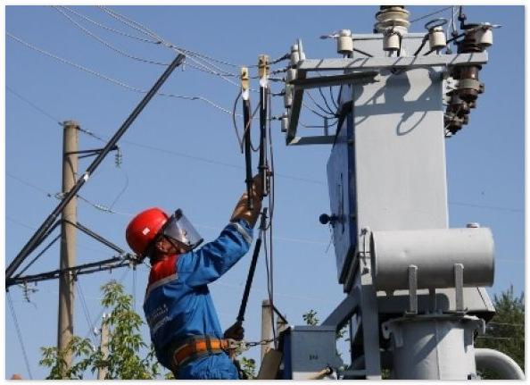 Нижегородские энергокомпании настаивают на отмене разрешений на строительство инфраструктурных объектов