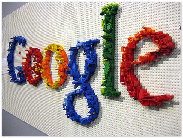 Компании Microsoft и Google помогут