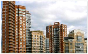 4 компании уже готовы строить жилье по цене 30 тыс. за кв. метр