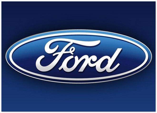 Ford отзывает 1,39 млн. машин в Северной Америке из-за неисправностей рулевой системы