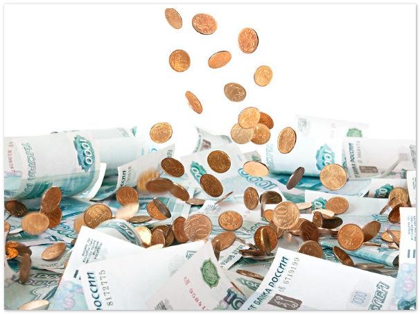 Объем инвестиций в волгоградскую промышленность вырос на 10%