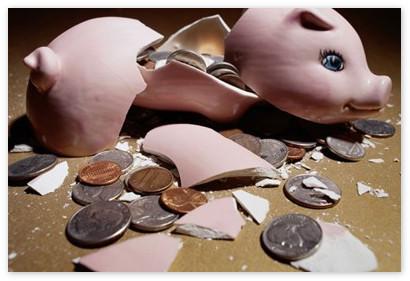 Прайм Эдвайс: Банкротства становятся более