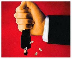 Чиновники и бизнес считают возвращение налога с продаж нереальным