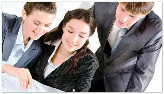 Ростовская область стала одним из лидеров по созданию условий для бизнеса